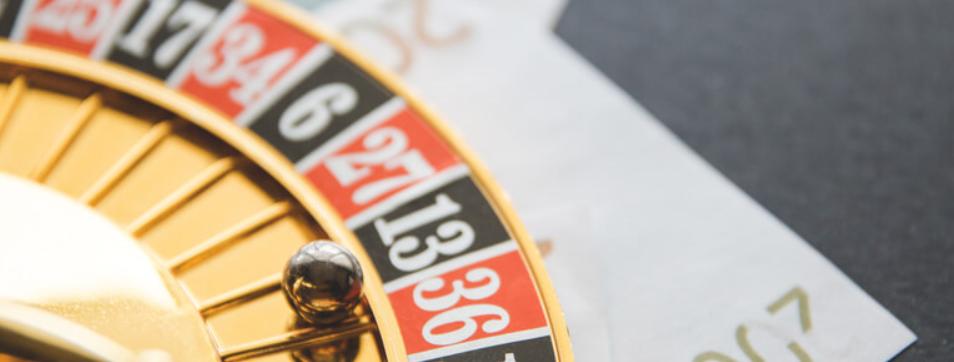 Einzahlungsbonus - Spielen Sie mehr Casino mit einem Bonus